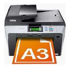 Ксерокопия печать и сканер
